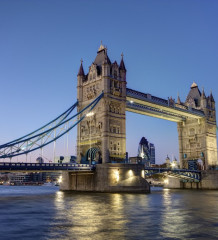 Tower_Bridge_Night